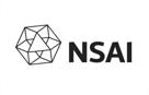 accreditation_nsai2